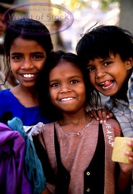 http://worldphotocollections.blogspot.com/2009/06/beautiful-indian-childrens.html