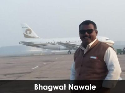 Pune Airport to Shirdi Cab, cabs from pune to shirdi, pune to shirdi