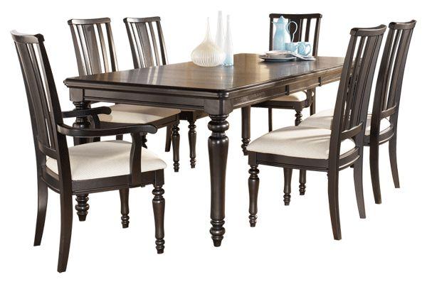 Ashley Furniture Credit Approval Style Interesting Design Decoration