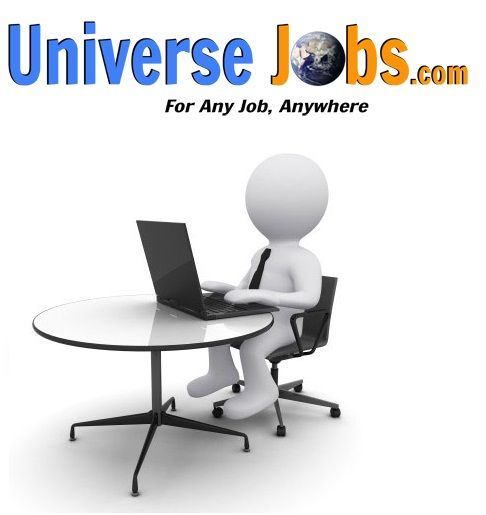 10 best Jobs images on Pinterest Visual schedules, Activities and