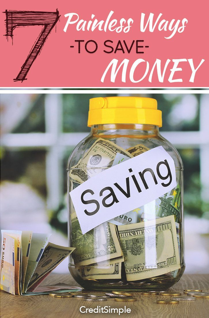 money tips | personal finance | saving | budget