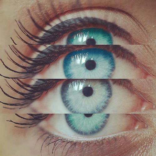 eyes | Tumblr