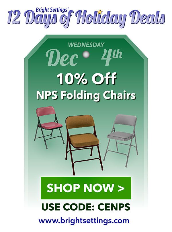89 Best Nps Chairs Images On Pinterest Public Seating