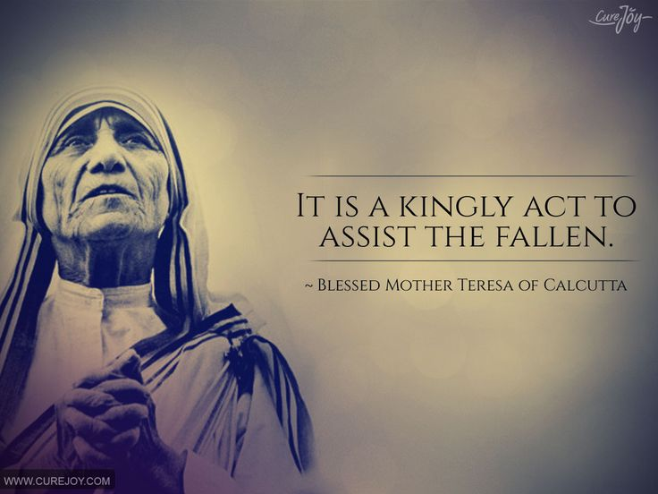 5-Quote_It-is-a-kingly-act-to-assist-the-fallen