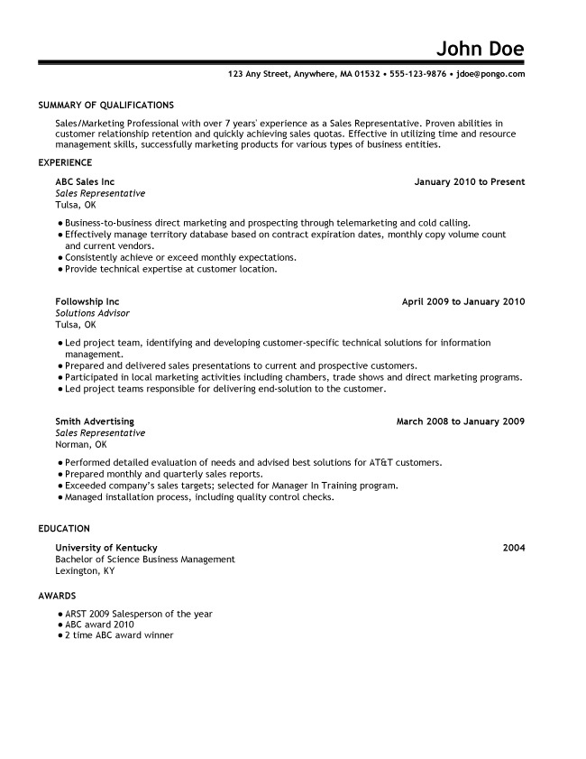 89 best images about resume tips templates on