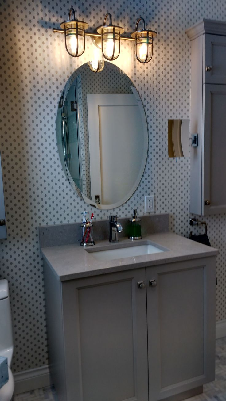best haynes images on pinterest mirrors beveled mirror and
