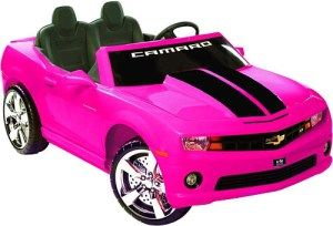 17 best images about toys r us play cars on pinterest for Pink mercedes benz power wheels