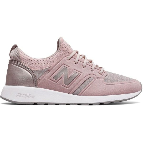 New Balance 420 REVlite Slip-On Women's Sport Style Shoes ...