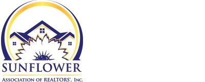 Sunflower Realtors (formerly Topeka Area Homes)