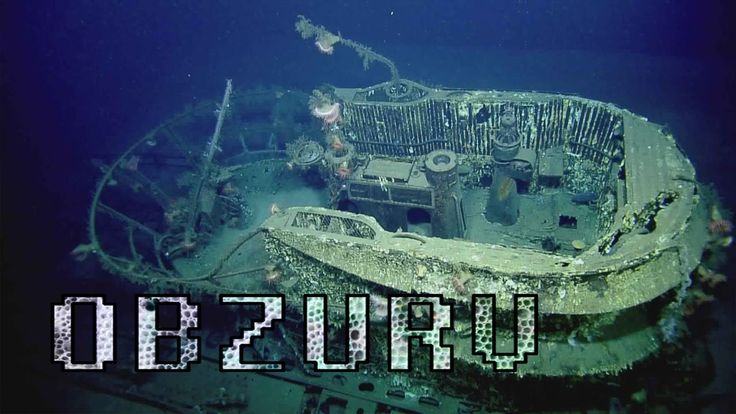 The Man Who Discovered The Titanic Wreck ! Down To Ocean Depths ! NAT GEO Documentary