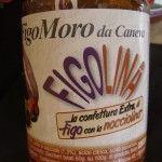 Figolina #figo #moro #Caneva http://www.michelapi.com/wp/?p=1514