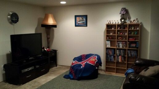 17 Best Images About Our Basement Remodel On Pinterest