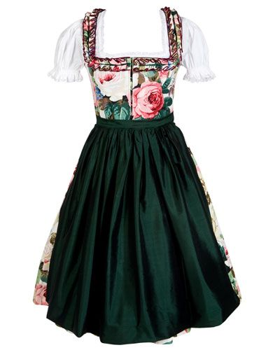 12 45 oktoberfest die sch nsten dirndl und accessoires. Black Bedroom Furniture Sets. Home Design Ideas