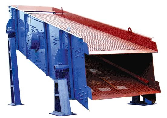 Vibrating Screen machine Manufacturer, Supplier and Exporter Laxmi Group design, develop manufacturer, Supplier and exporter of Vibrating Screen machine in Ahmedabad, Gujarat, India since more than 2 decade.