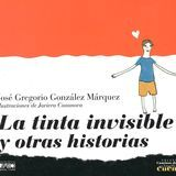La Tinta Invisible Editores