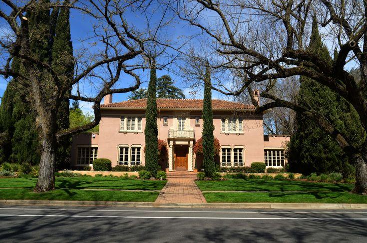 Sacramento, CA Real Estate - Sacramento Homes for Sale ...
