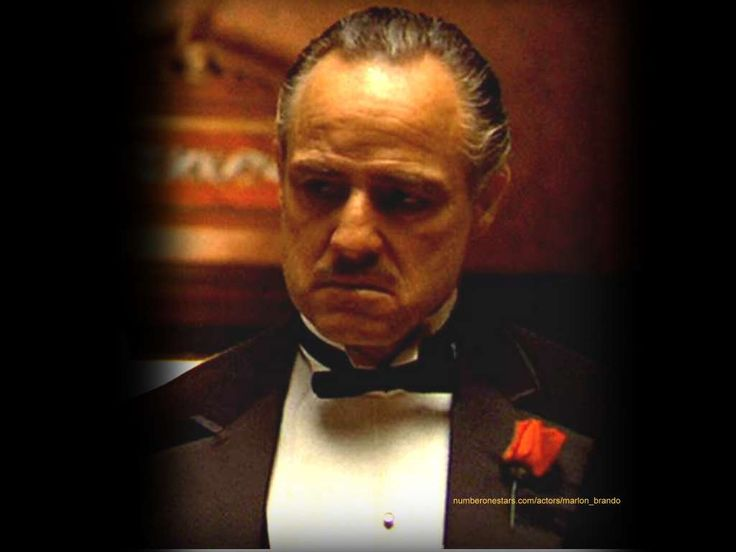 best 25 the godfather cast ideas on pinterest the