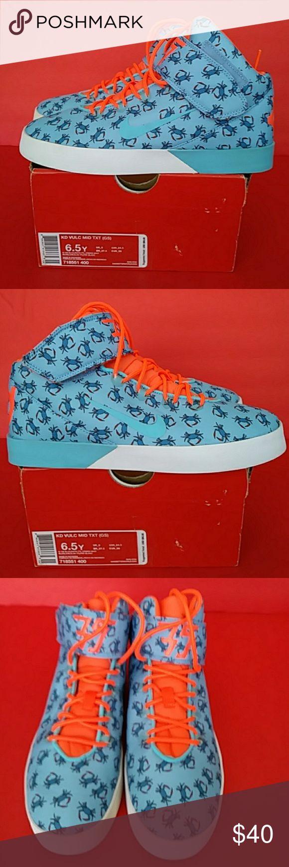 best 25 kd 6 ideas on pinterest kd 6 shoes kd shoes