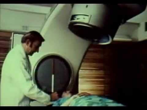Этот ВИТАМИН был запрещен для лечения рака 35 лет назад! Открытие, которое скрывается-вся правда в ВИДЕО! - Все Для Женщины (ВДЖ)