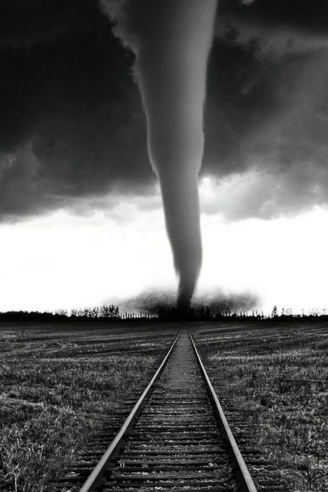 Tornado https://www.facebook.com/pages/Creative-Mind/319604758097900