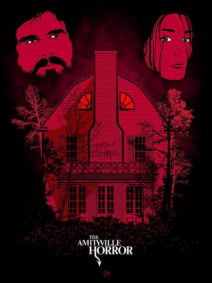The 25 best the amityville horror 1979 ideas on pinterest for Amityville la maison du diable streaming