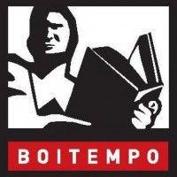 10 livros para conhecer o Brasil