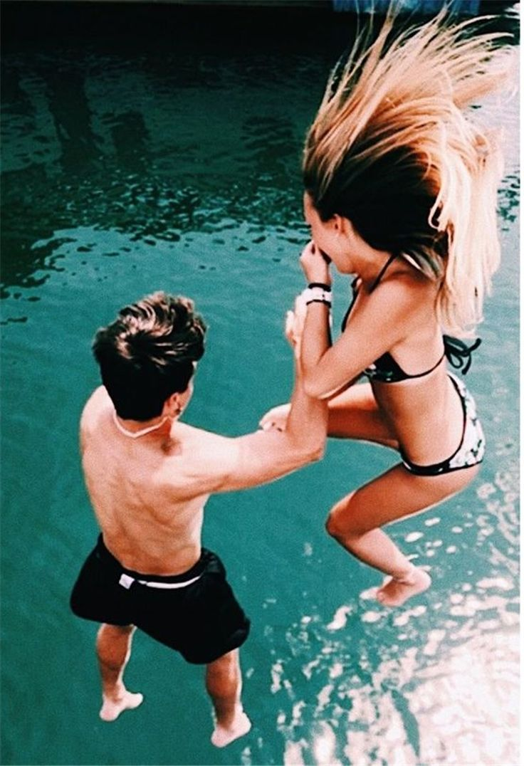 120 Cute And Goofy Relationship Goals For You And Your Soul Mate – Page 16 of 120