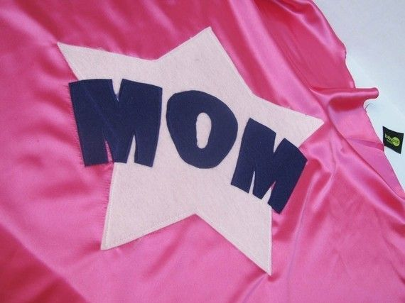 Hey, I found this really awesome Etsy listing at http://www.etsy.com/listing/62098426/adult-costume-superhero-cape-custom-mom