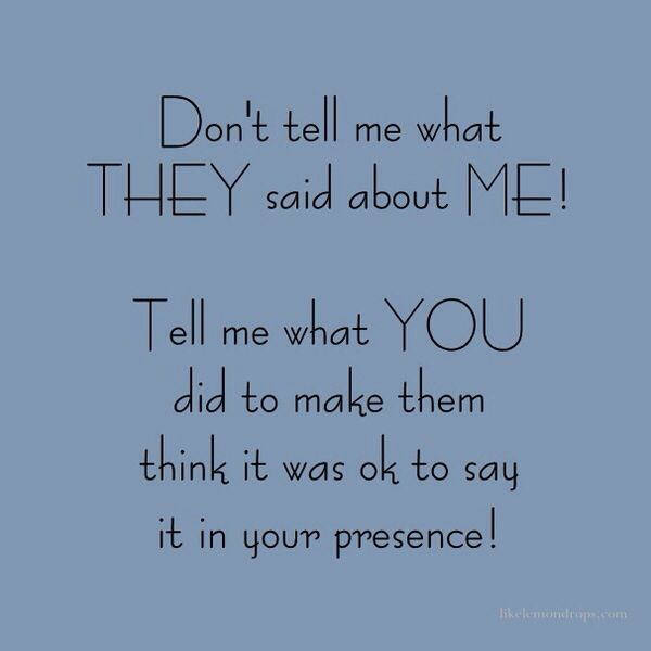 Quotes For True Friends And Fake Friends: Best 25+ Fake Friend Quotes Ideas On Pinterest