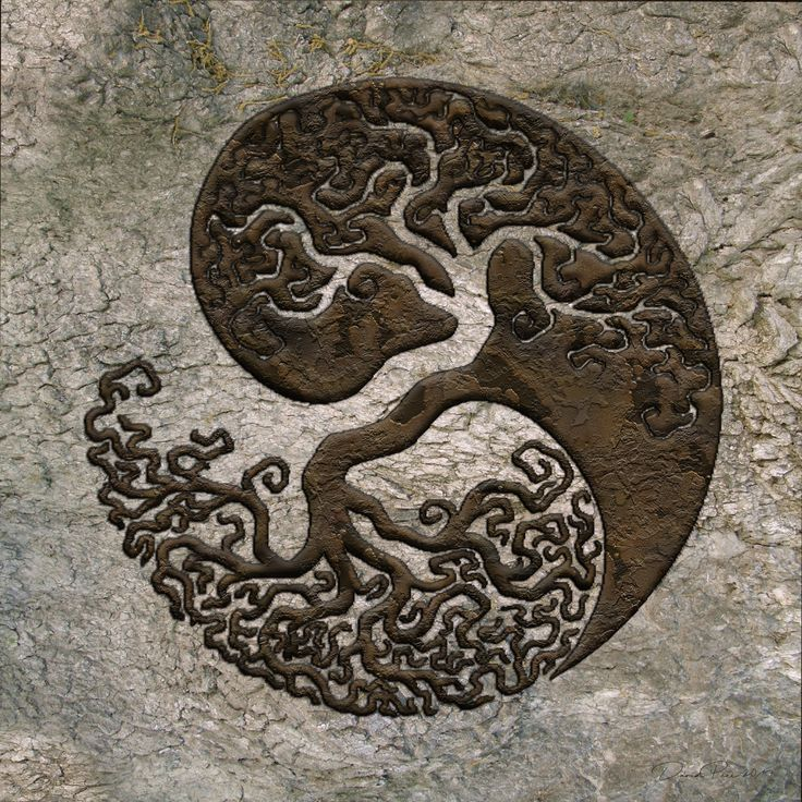 Best 25 tree of life meaning ideas on pinterest tree of for Tree of knowledge of good and evil tattoo
