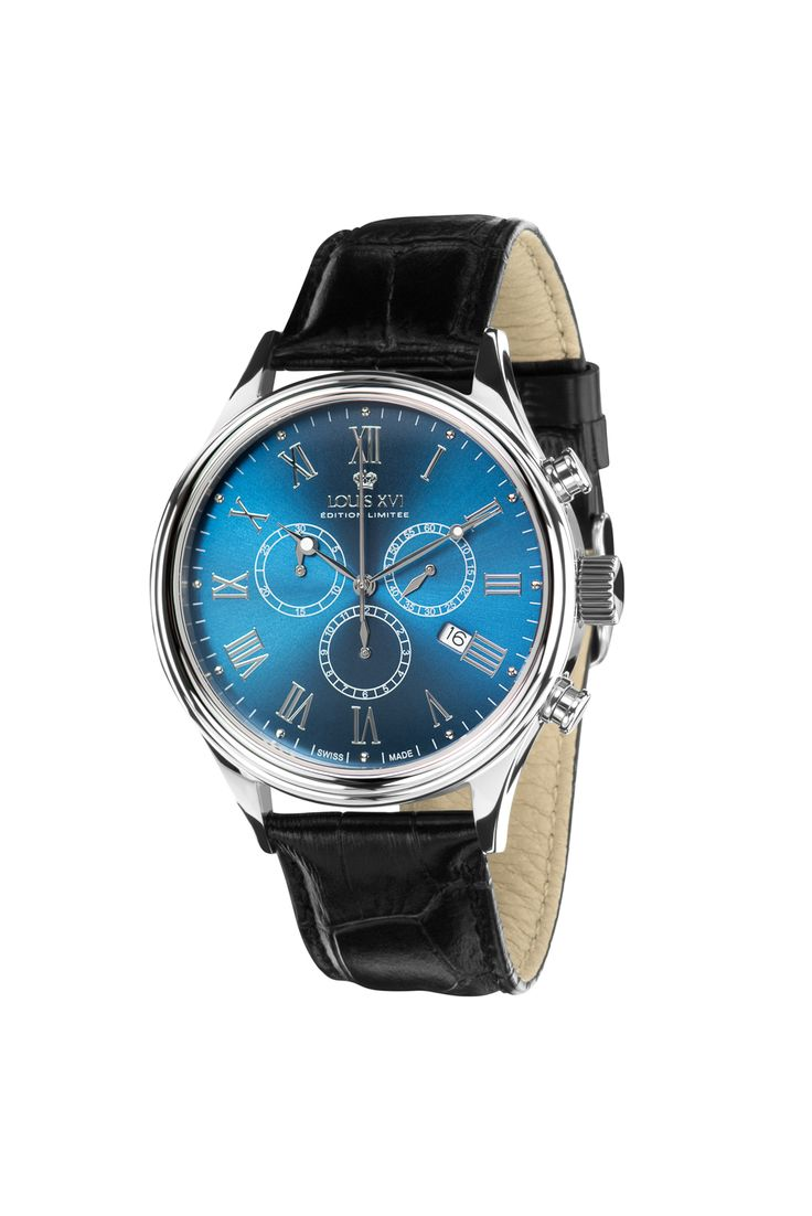 On Pinterest Watches For Men Tag Carrera Watch And Omega