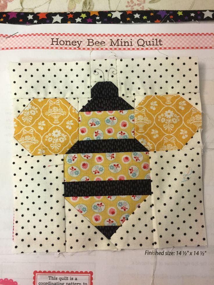 451 best Quilt Blocks - Paper Piecing images on Pinterest ...