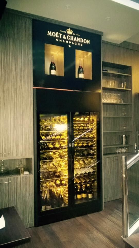 14 best eurocave wine cellars images on pinterest cellar doors wine cellars and a restaurant. Black Bedroom Furniture Sets. Home Design Ideas
