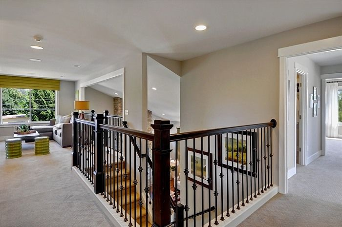 35 Best Images About Espresso Trim For New Home On