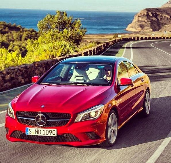 mercedes car luxury suv suvs mercedes benz sls mercedes amg mercedes s. Cars Review. Best American Auto & Cars Review
