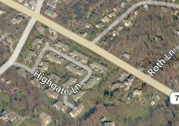 67 HIGHGATE LN, BLUE BELL, PA 19422 - Berkshire Hathaway HomeServices Fox & Roach, REALTORS