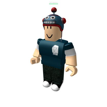 dantdm roblox shirt Google Search Roblox Fan Shirt