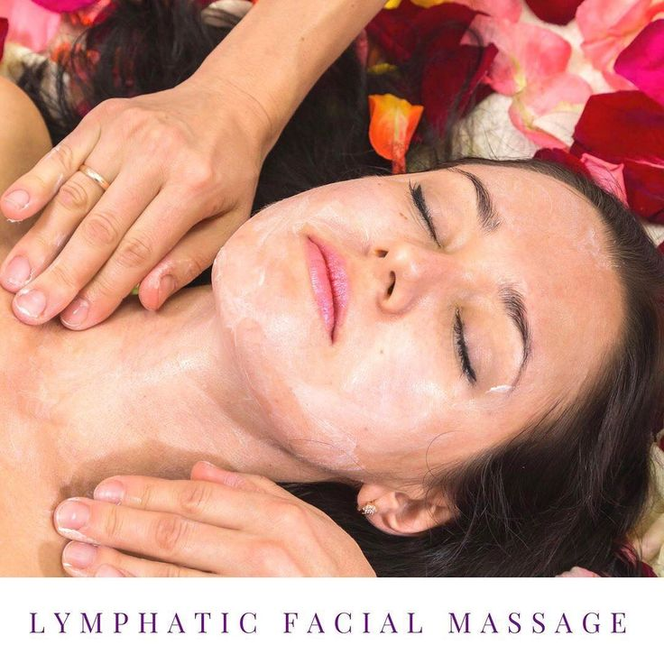 Lauren Ramey #HolisticEsthetician (@wholesome.skincare ) is excited to add #herbal #lymphatic #facials to her #holistic practice. This #facial includes deep #cleansing, #exfoliation, one #nourishing #treatmentmask, and the #therapeutic benefits of a #lymphaticfacial #massage.  To learn more about our #lymphsystem and the benefits of #lymphaticmassage, please visit http://bit.ly/2pK6dm8  To learn more about our herbal lymphatic facial services, please visit http://bit.ly/2e6ZTSb #lymphmassage…