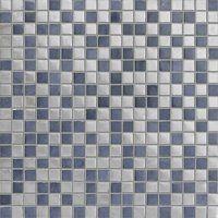 Mozaika szklana STD 010 30X30