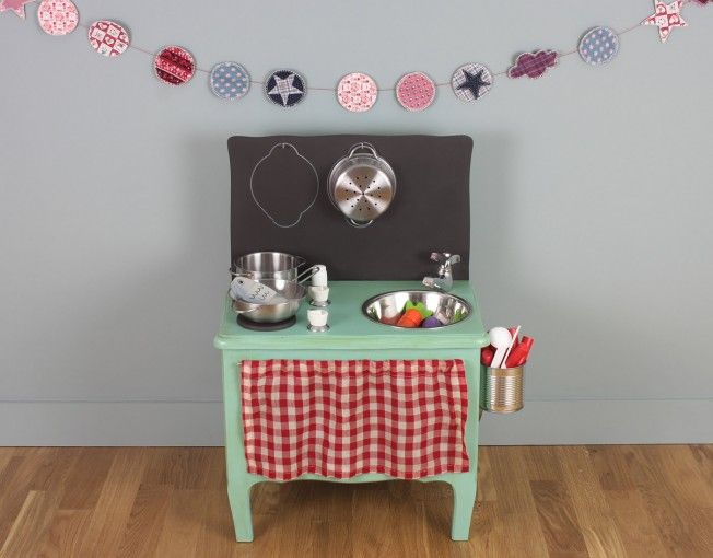 Brice-cuisiniere-vintage-00