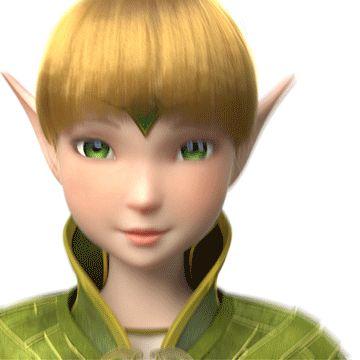 Liya_animacii08.gif (360x360)