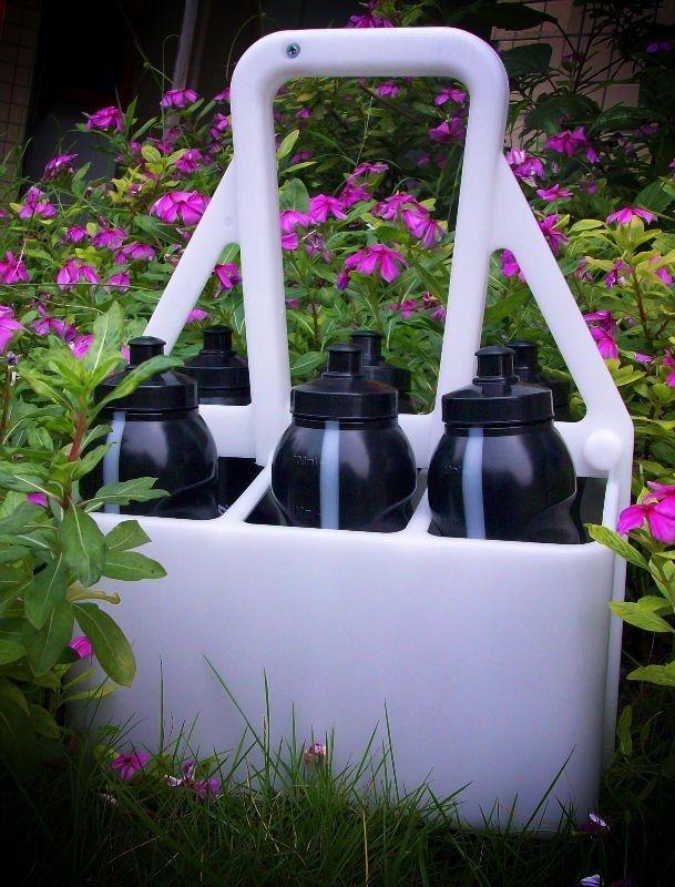 En çok satan spor ürün Gatorade plastik 6 ızgara şarap/içecek/bira karbon su şişe taşıyıcı, bardaklık, sepeti-resim-Diğer Bisiklet Aksesuarları-ürün Kimliği:60303020352-turkish.alibaba.com