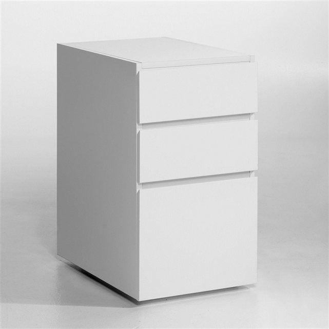 les 14 meilleures images du tableau la redoute sur pinterest la redoute couettes et femme. Black Bedroom Furniture Sets. Home Design Ideas