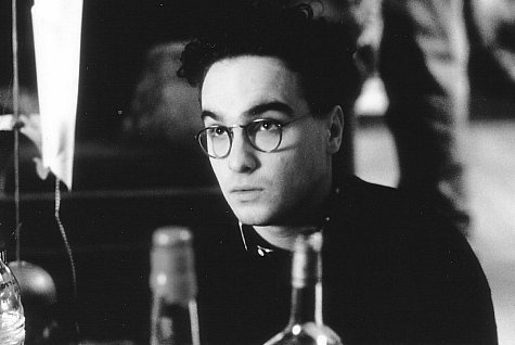 Still of Johnny Galecki in Suicide Kings