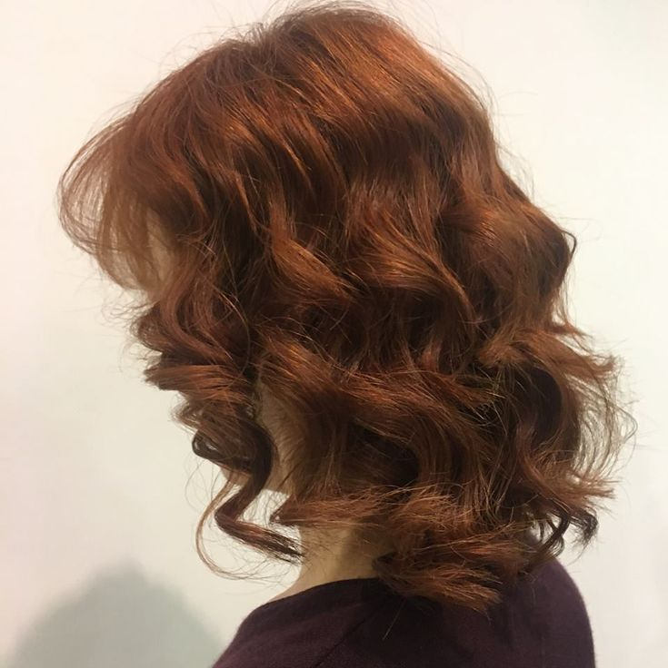 WAVES COPPER
