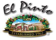 Voted best New Mexican Restaurant in Albuquerque - El Pinto Restaurant