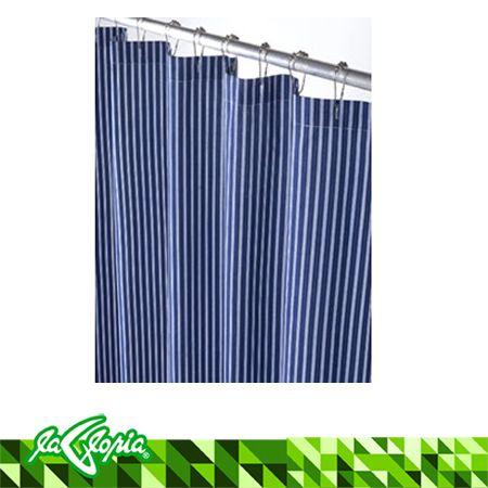 Las 25 mejores ideas sobre cortinas de plastico en - Cortinas para banera ...