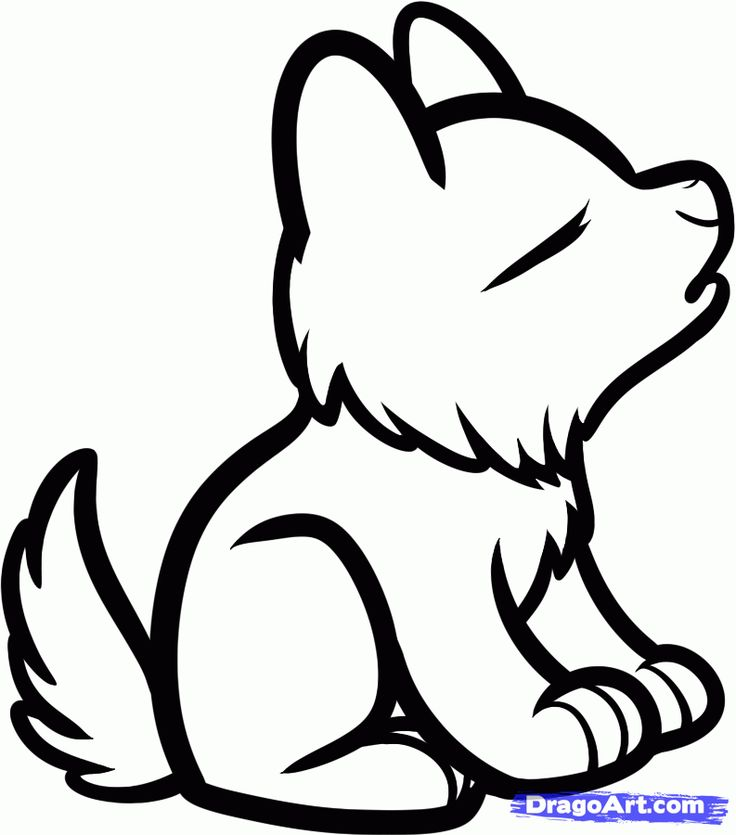Best 20+ Cartoon wolf ideas on Pinterest | Anime wolf, Furry ...