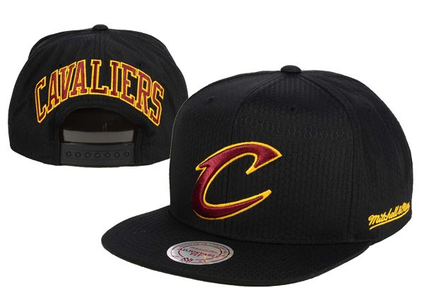 Wholesale new Fashion NBA Cleveland Cavaliers Snapbacks Hats men's new era adjustable cap only $6/pc,20 pcs per lot.,mix styles order is available.Email:fashionshopping2011@gmail.com,whatsapp or wechat:+86-15805940397