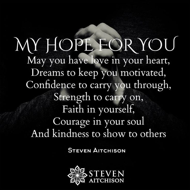 Courage In Love Quotes: 17 Best Images About STEVEN AITCHISON On Pinterest